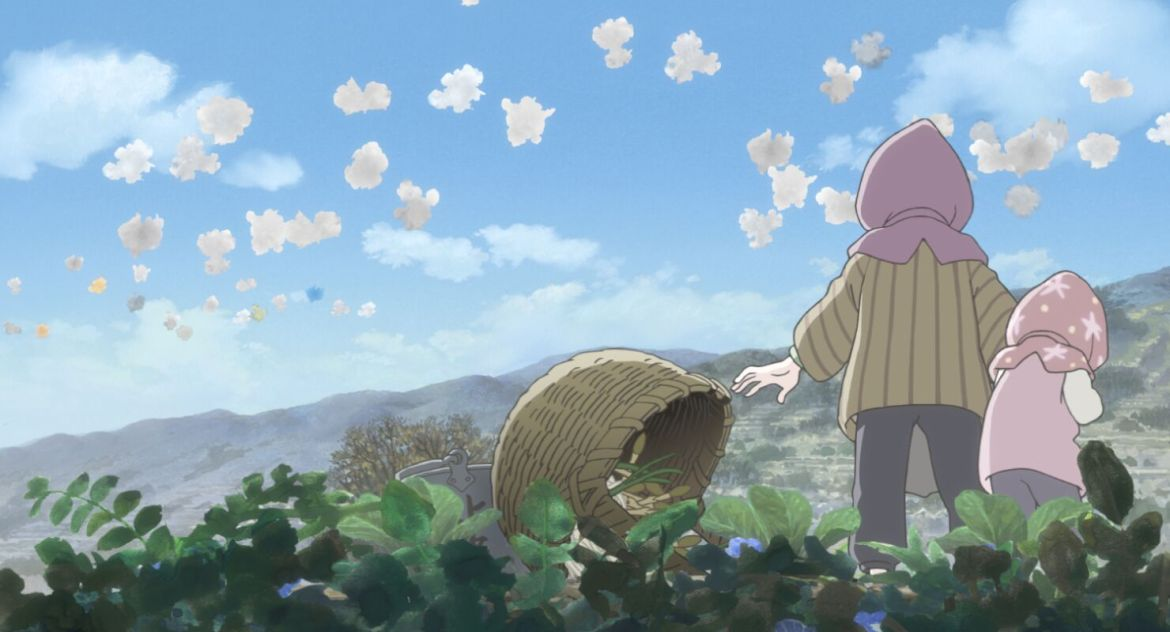In This Corner of the World_02