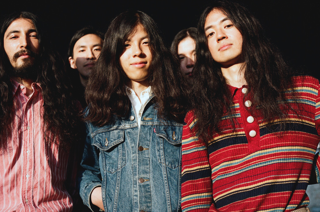 peace-out-with-kikagaku-moyo-the-new-torchbearers-of-japanese-psychedelia-body-image-1465578458.jpg
