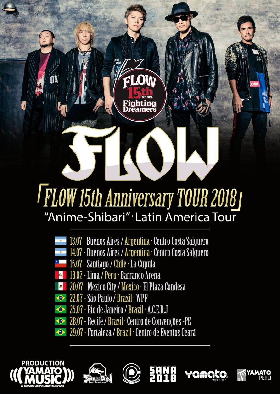 FLOW Poster -FINAL-Universal_preview.jpeg