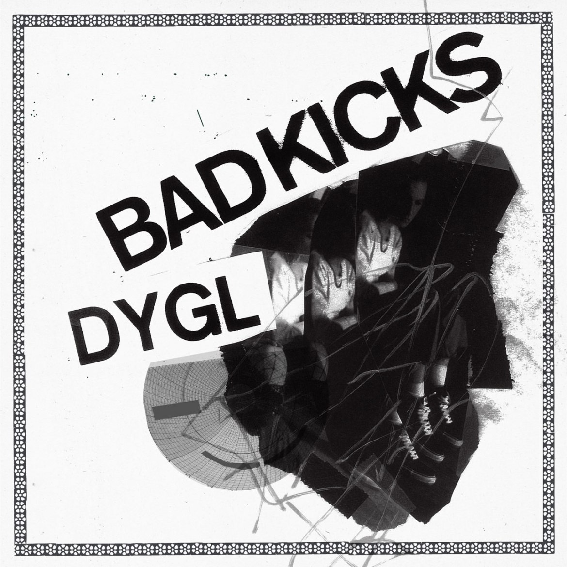 DYGL_BADKICKS_JACKET_FIX.JPG